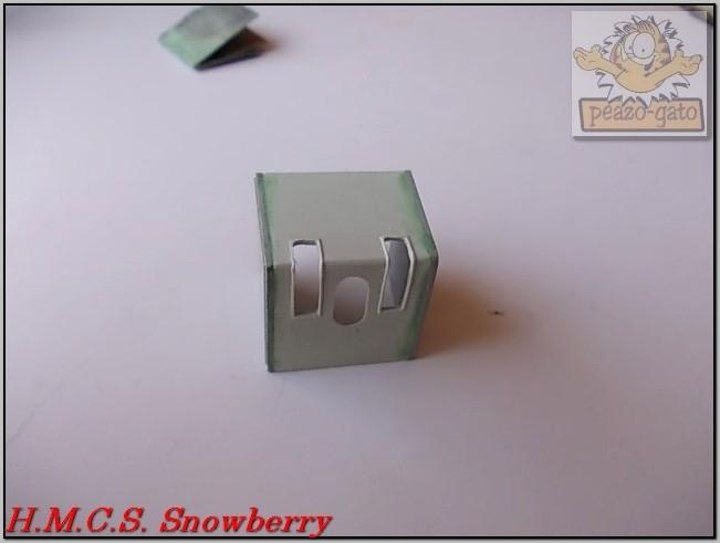 H.M.C.S. Snowberry 140%20H.M.C.S.%20Snowberry%20peazo-gato_zpsv1rgs2pe