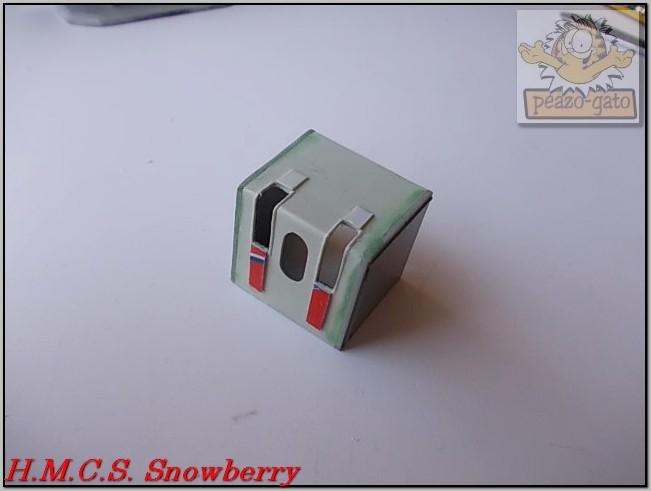 H.M.C.S. Snowberry 141%20H.M.C.S.%20Snowberry%20peazo-gato_zpscmk5y685