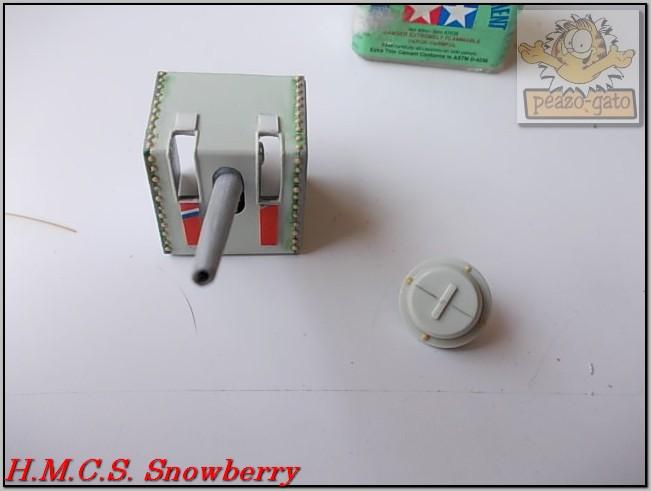 H.M.C.S. Snowberry 143%20H.M.C.S.%20Snowberry%20peazo-gato_zpsrxrdnyij