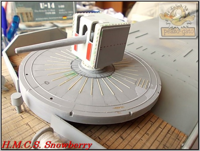 H.M.C.S. Snowberry 145%20H.M.C.S.%20Snowberry%20peazo-gato_zpsilpr9yxv