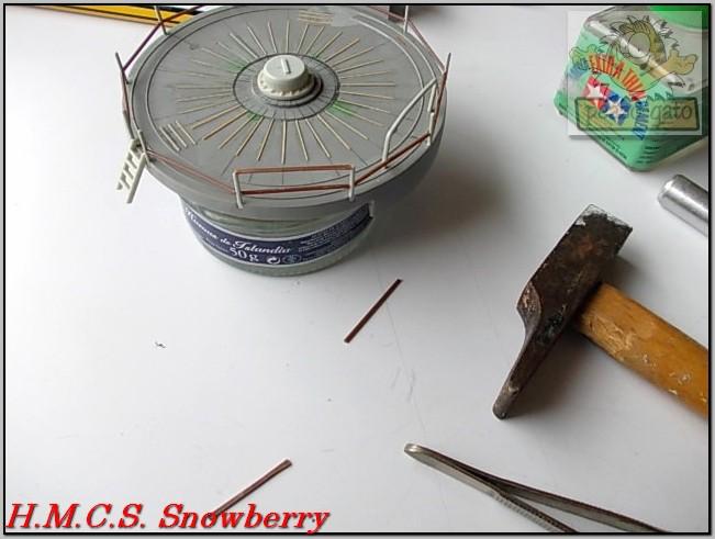 H.M.C.S. Snowberry 148%20H.M.C.S.%20Snowberry%20peazo-gato_zps9lneocz0
