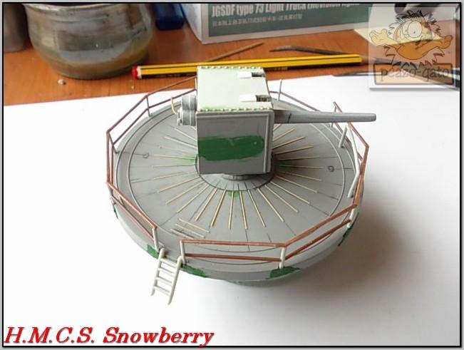 H.M.C.S. Snowberry 149%20H.M.C.S.%20Snowberry%20peazo-gato_zpsuwidnafm
