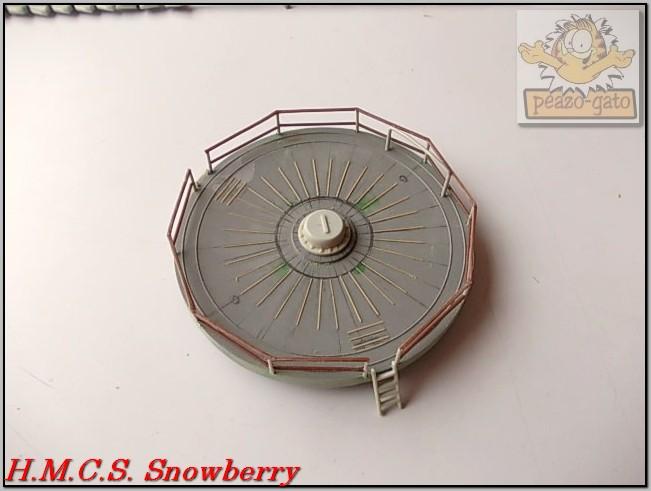 H.M.C.S. Snowberry 150%20H.M.C.S.%20Snowberry%20peazo-gato_zps6612i0pv