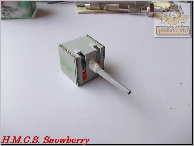 H.M.C.S. Snowberry 152%20H.M.C.S.%20Snowberry%20peazo-gato_zpscszyh489