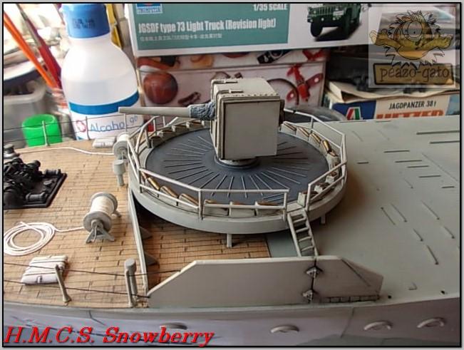 H.M.C.S. Snowberry 156%20H.M.C.S.%20Snowberry%20peazo-gato_zps9y9wakch