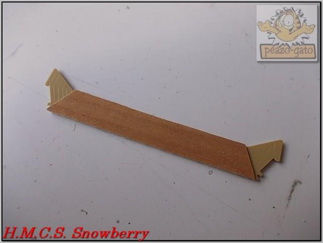 H.M.C.S. Snowberry 160%20H.M.C.S.%20Snowberry%20peazo-gato_zpscyfyob4j