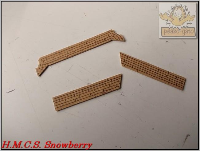 H.M.C.S. Snowberry 162%20H.M.C.S.%20Snowberry%20peazo-gato_zpseegtd0j5