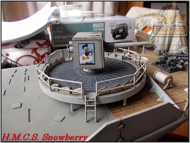 H.M.C.S. Snowberry 164%20H.M.C.S.%20Snowberry%20peazo-gato_zpsea0srkgr