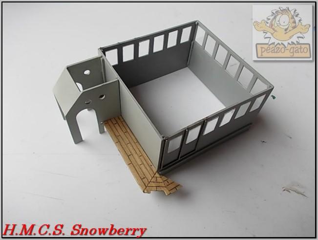 H.M.C.S. Snowberry 166%20H.M.C.S.%20Snowberry%20peazo-gato_zpskzhpdywu