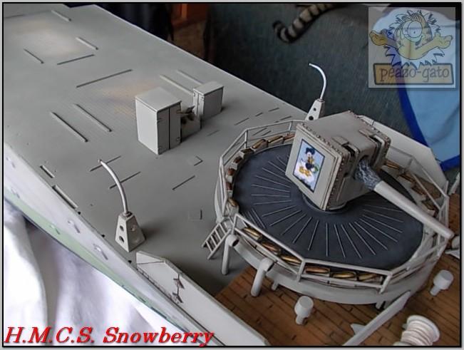 H.M.C.S. Snowberry 167%20H.M.C.S.%20Snowberry%20peazo-gato_zpsvtnc6w2l
