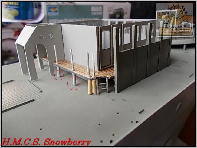 H.M.C.S. Snowberry 169%20H.M.C.S.%20Snowberry%20peazo-gato_zpsbyslydf6