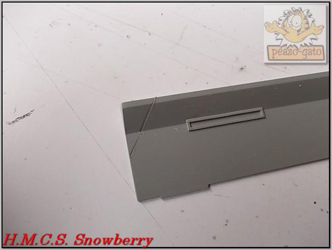 H.M.C.S. Snowberry 171%20H.M.C.S.%20Snowberry%20peazo-gato_zpsgytb6upc