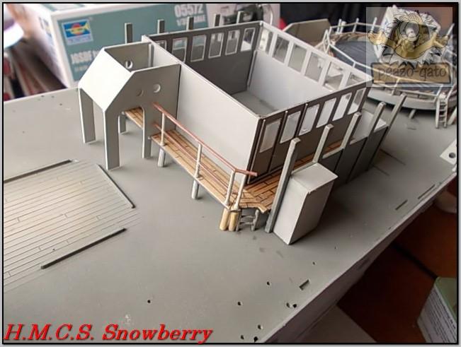 H.M.C.S. Snowberry 173%20H.M.C.S.%20Snowberry%20peazo-gato_zpswrcrlpem