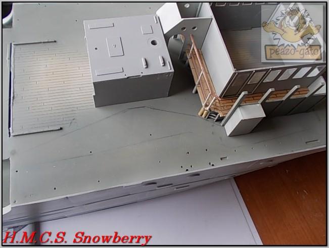 H.M.C.S. Snowberry 174%20H.M.C.S.%20Snowberry%20peazo-gato_zpsqtyofs9u