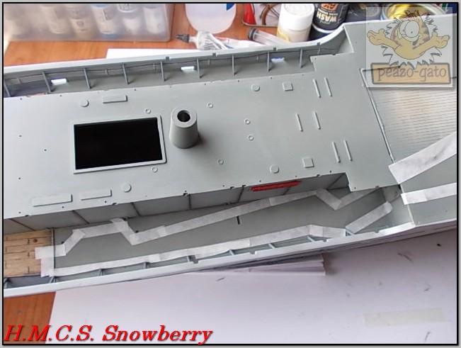 H.M.C.S. Snowberry 176%20H.M.C.S.%20Snowberry%20peazo-gato_zps8szun7yp