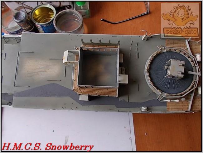 H.M.C.S. Snowberry 179%20H.M.C.S.%20Snowberry%20peazo-gato_zpsvfwzrt6p