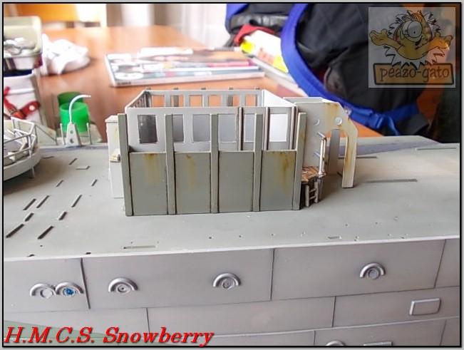 H.M.C.S. Snowberry 184%20H.M.C.S.%20Snowberry%20peazo-gato_zpsmjrgxokb