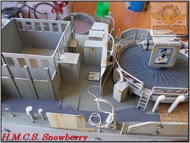 H.M.C.S. Snowberry 190%20H.M.C.S.%20Snowberry%20peazo-gato_zps4qolnbw6