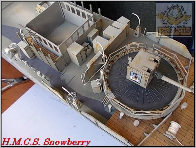 H.M.C.S. Snowberry 191%20H.M.C.S.%20Snowberry%20peazo-gato_zpsz5kd0tle