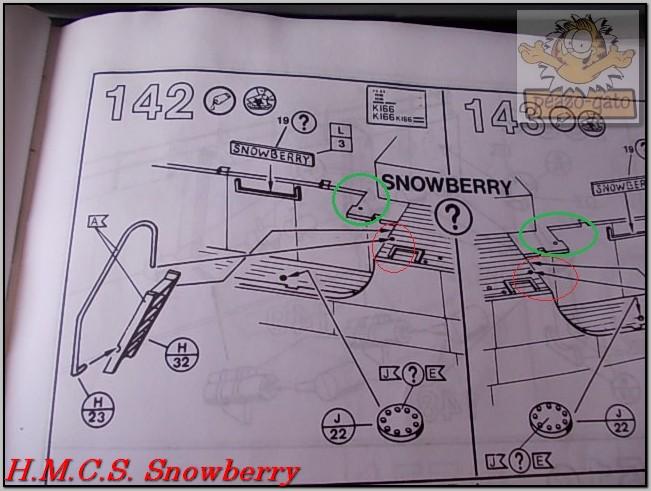 H.M.C.S. Snowberry 194%20H.M.C.S.%20Snowberry%20peazo-gato_zpsrpq5ooc5