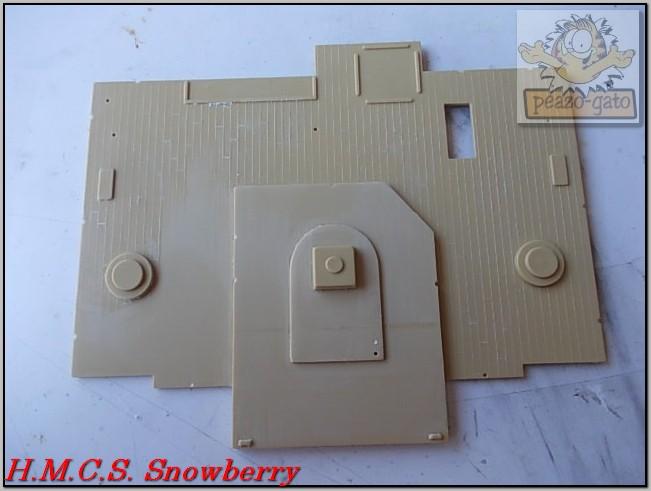 H.M.C.S. Snowberry 197%20H.M.C.S.%20Snowberry%20peazo-gato_zpsx1zqzrfp