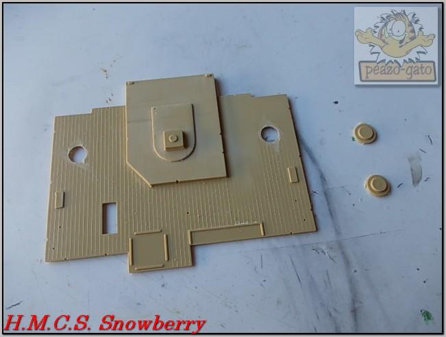 H.M.C.S. Snowberry 198%20H.M.C.S.%20Snowberry%20peazo-gato_zpsv5etibik