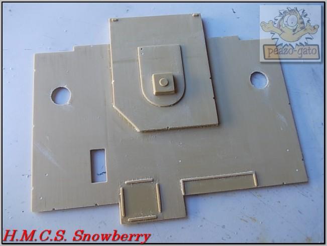 H.M.C.S. Snowberry 199%20H.M.C.S.%20Snowberry%20peazo-gato_zpspkr3pdhd
