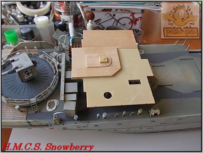 H.M.C.S. Snowberry 201%20H.M.C.S.%20Snowberry%20peazo-gato_zpstsgs4gzo