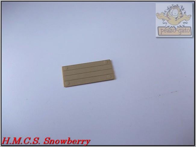 H.M.C.S. Snowberry 202%20H.M.C.S.%20Snowberry%20peazo-gato_zpsx0ihjzo0