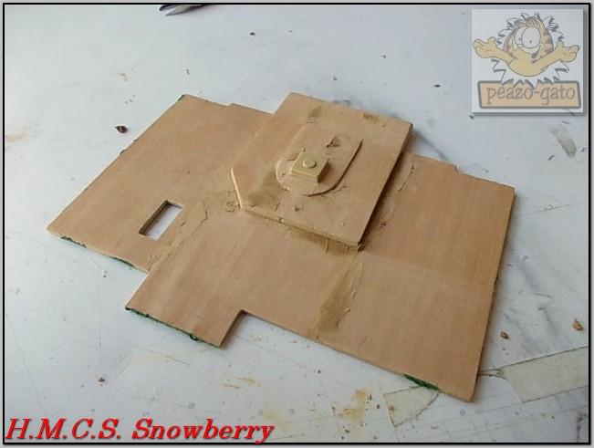 H.M.C.S. Snowberry 203%20H.M.C.S.%20Snowberry%20peazo-gato_zpszibmorp8