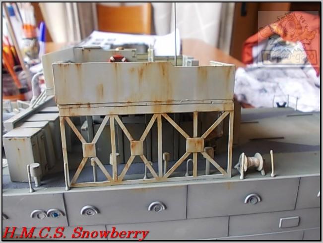 H.M.C.S. Snowberry - Página 2 216%20H.M.C.S.%20Snowberry%20peazo-gato_zps3mkvkja0