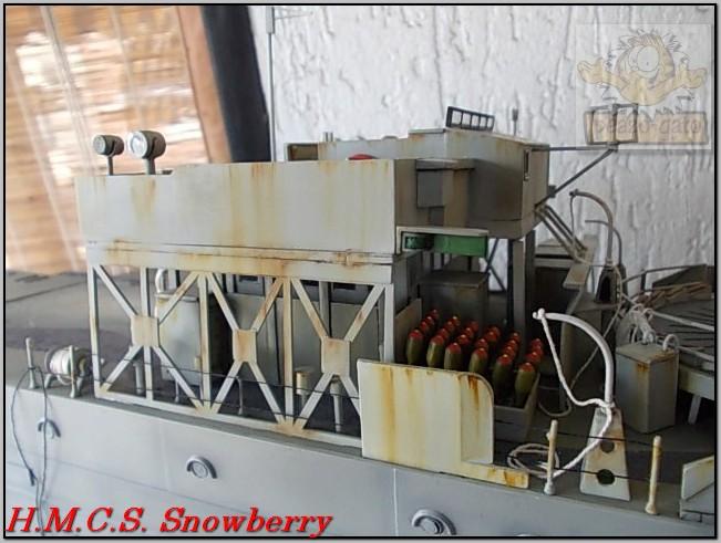 H.M.C.S. Snowberry - Página 2 219%20H.M.C.S.%20Snowberry%20peazo-gato_zpsqpudygc3