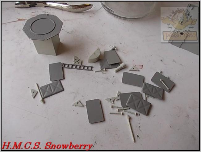 H.M.C.S. Snowberry - Página 2 221%20H.M.C.S.%20Snowberry%20peazo-gato_zpsb5wb1jeg