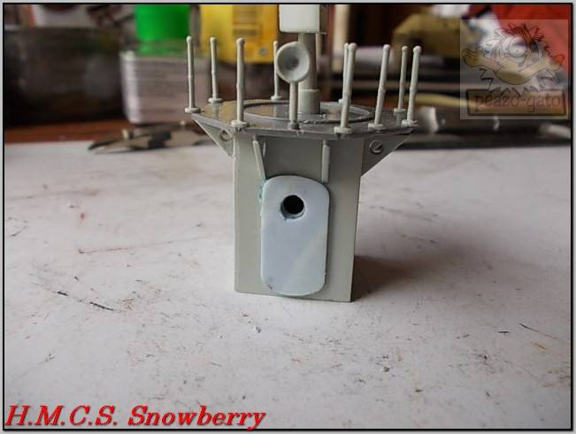 H.M.C.S. Snowberry - Página 2 223%20H.M.C.S.%20Snowberry%20peazo-gato_zpslbmdkhti