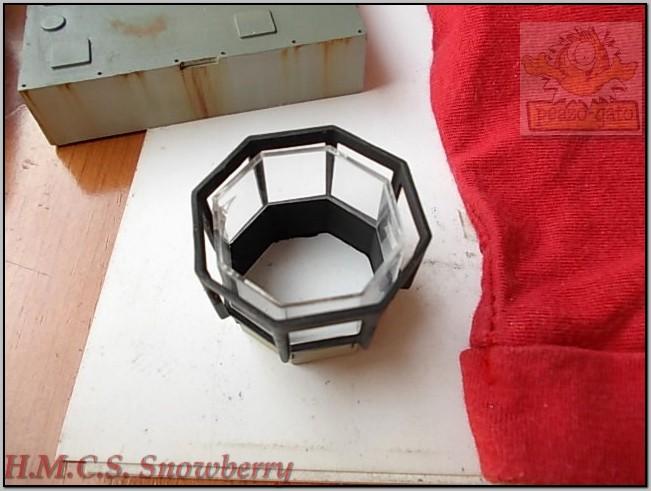 H.M.C.S. Snowberry - Página 2 227%20H.M.C.S.%20Snowberry%20peazo-gato_zps9x12ejme