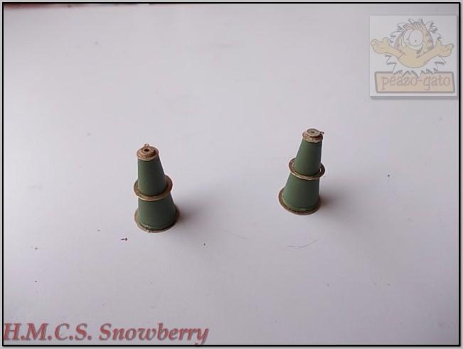 H.M.C.S. Snowberry - Página 2 238%20H.M.C.S.%20Snowberry%20peazo-gato_zpsmv3nt9vp