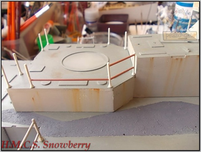 H.M.C.S. Snowberry - Página 2 245%20H.M.C.S.%20Snowberry%20peazo-gato_zpsuv2igtye
