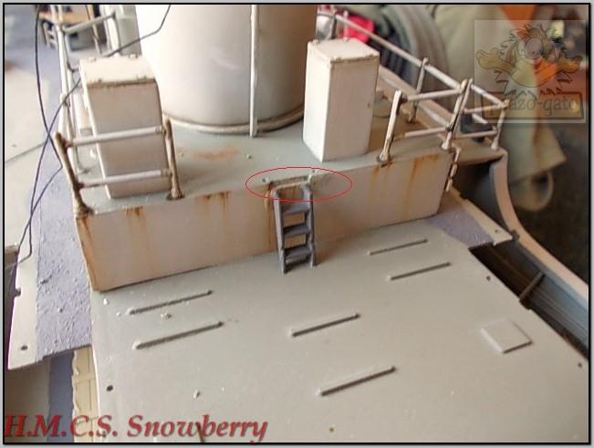 H.M.C.S. Snowberry - Página 2 248%20H.M.C.S.%20Snowberry%20peazo-gato_zpsb1a7xn4x
