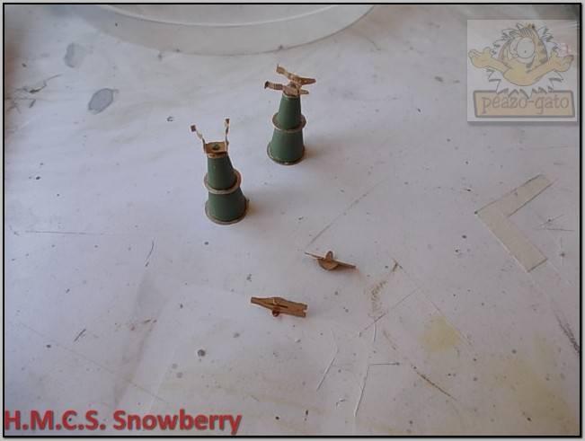 H.M.C.S. Snowberry - Página 2 253%20H.M.C.S.%20Snowberry%20peazo-gato_zpsenpwmhrp