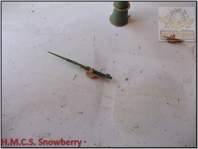 H.M.C.S. Snowberry - Página 2 254%20H.M.C.S.%20Snowberry%20peazo-gato_zpsafshlpog