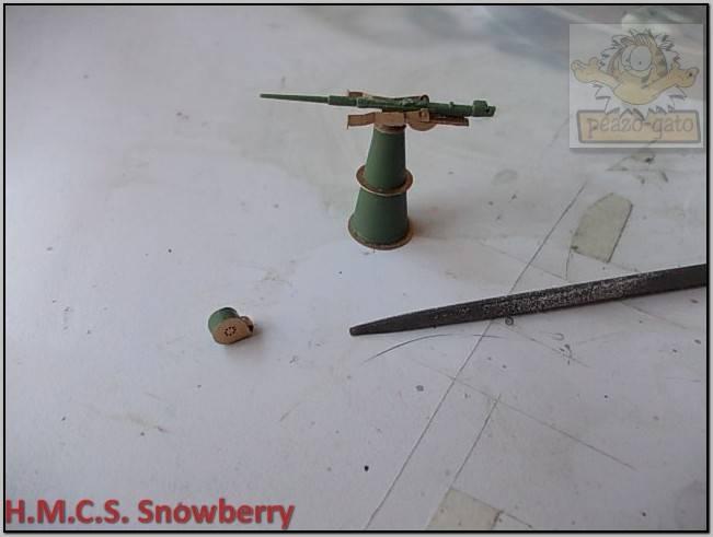 H.M.C.S. Snowberry - Página 2 255%20H.M.C.S.%20Snowberry%20peazo-gato_zpsmsffsguh