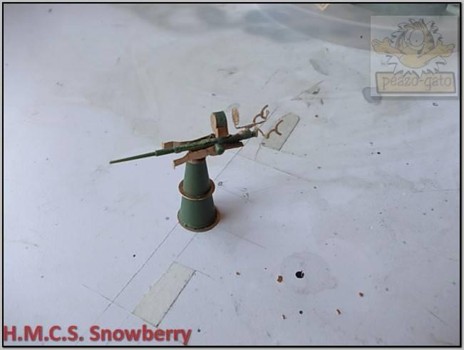 H.M.C.S. Snowberry - Página 2 256%20H.M.C.S.%20Snowberry%20peazo-gato_zpsgqdtdvkw