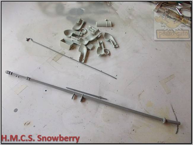 H.M.C.S. Snowberry - Página 2 257%20H.M.C.S.%20Snowberry%20peazo-gato_zpsngasuc38
