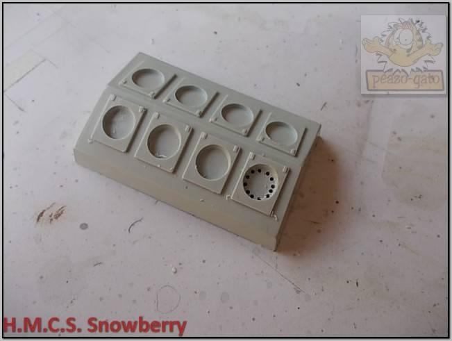 H.M.C.S. Snowberry - Página 2 258%20H.M.C.S.%20Snowberry%20peazo-gato_zpsxdkk6ihk