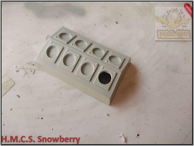H.M.C.S. Snowberry - Página 2 259%20H.M.C.S.%20Snowberry%20peazo-gato_zpses1eswqf