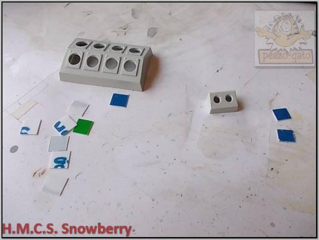 H.M.C.S. Snowberry - Página 2 260%20H.M.C.S.%20Snowberry%20peazo-gato_zpsauntcqqk