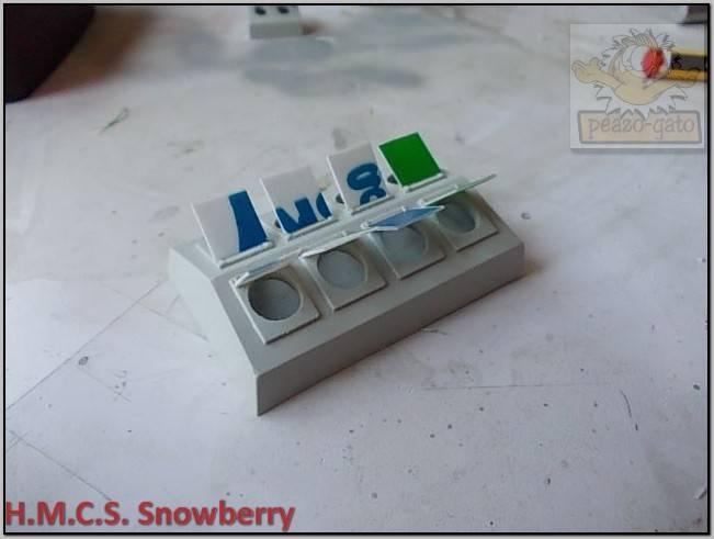 H.M.C.S. Snowberry - Página 2 261%20H.M.C.S.%20Snowberry%20peazo-gato_zpsvanyocas