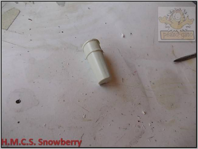 H.M.C.S. Snowberry - Página 2 262%20H.M.C.S.%20Snowberry%20peazo-gato_zpsj8wrmjzm