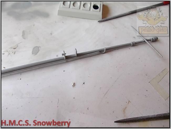 H.M.C.S. Snowberry - Página 2 263%20H.M.C.S.%20Snowberry%20peazo-gato_zpsrsix5gcu