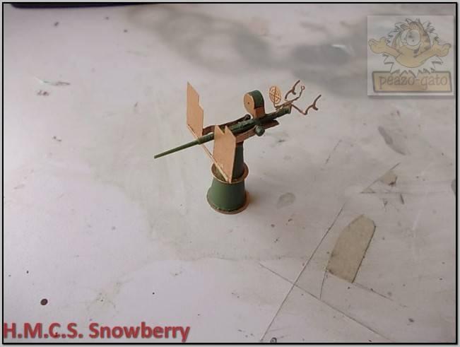 H.M.C.S. Snowberry - Página 2 265%20H.M.C.S.%20Snowberry%20peazo-gato_zps7cpm9qso